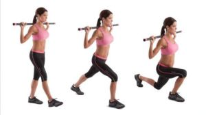 walking-lunges1