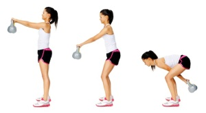 woman-kettlebell-swing
